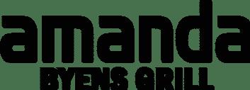 Amanda Byens Grill